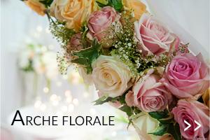 arche-florale