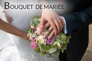 bouquet-de-mariee