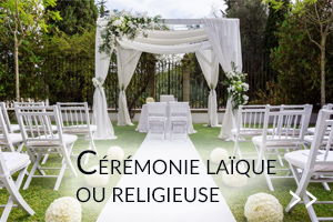 ceremonie-laique-ou-religieuse