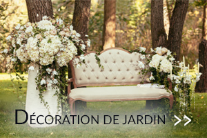 decoration-de-jardin