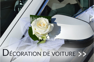 decoration-de-voiture