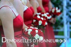 demoiselles-d-honneur