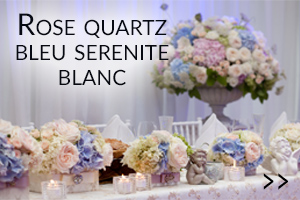 rose-quartz-bleu-serenite-blanc